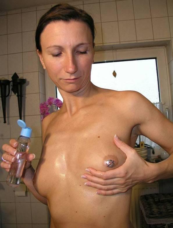 Sexy thailand nude girl