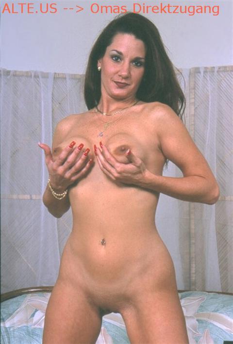 geil alte live nackt cams