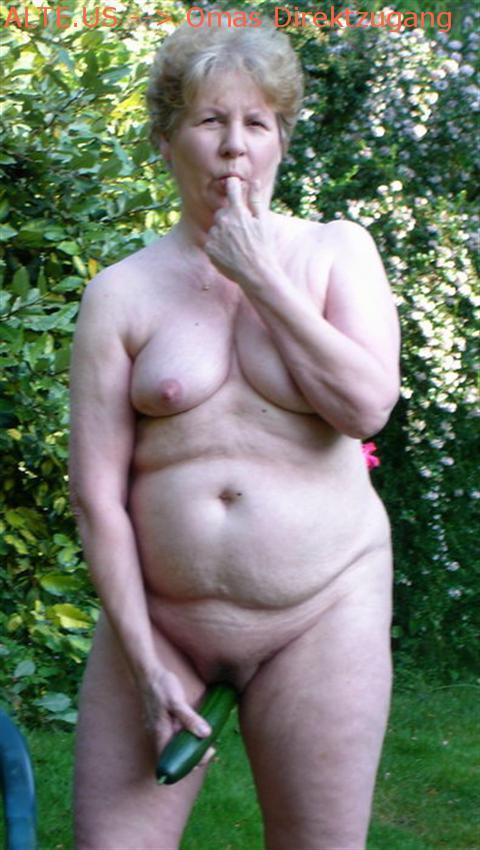 frauen geil und nackt porno alte schlampen