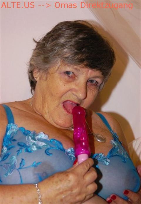 mochte alter oma beim ficken zusehen