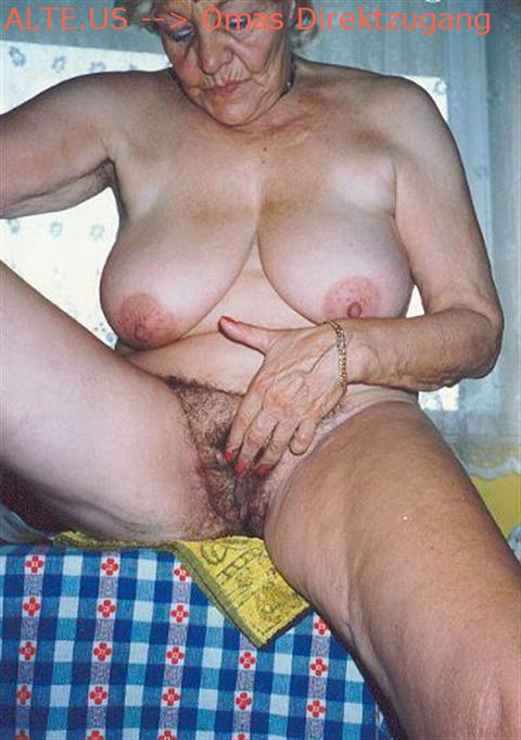 free sexcam online geile oma