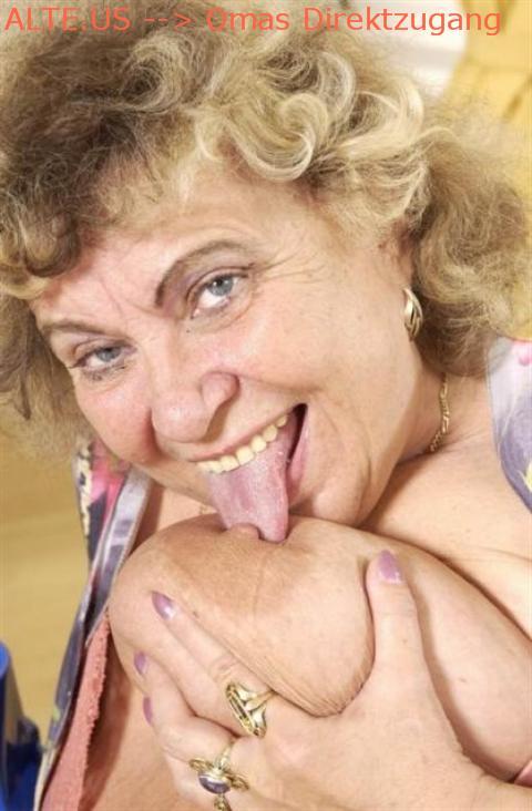 Votzen bilder alte alte Familie