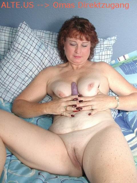 Alte Frauen Sex Tube