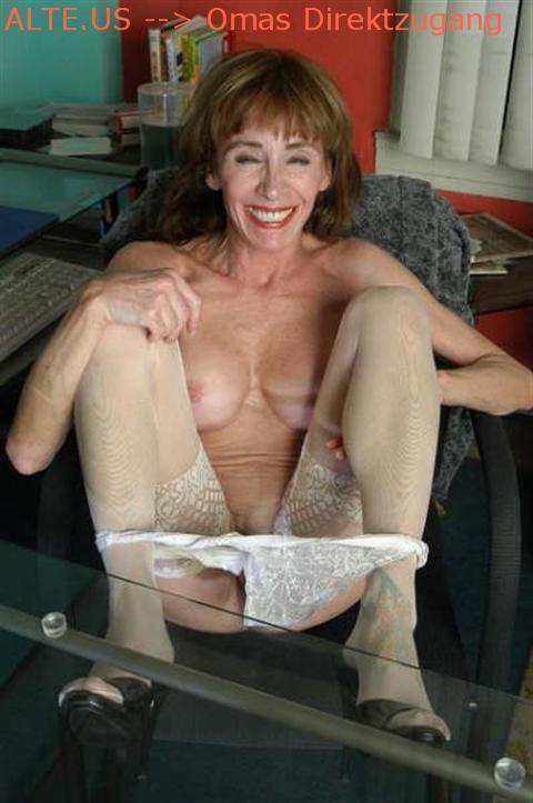 kosstenlose pornofilme geile alte luder