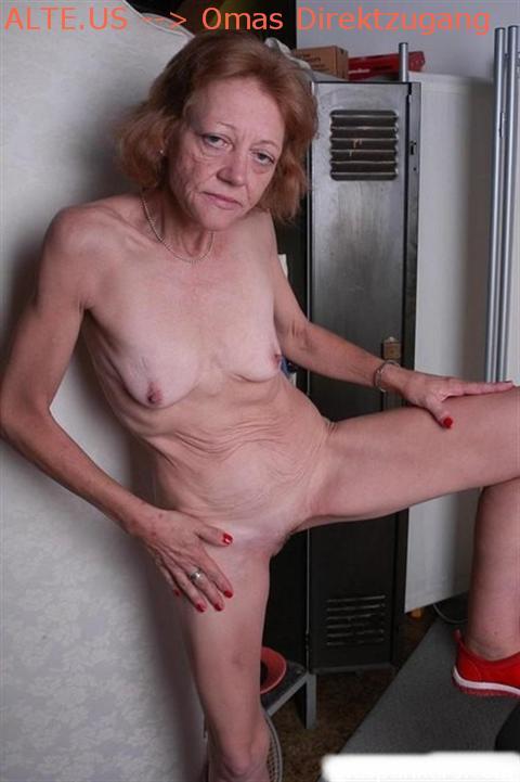 swingerclub in leipzig vagina nachbau